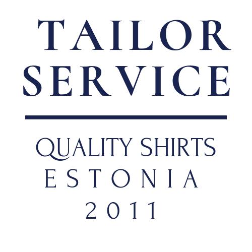 Tailor Service